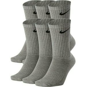 Men's Nike Dri_Fit Crew Socks, 8_12 Shoe Size